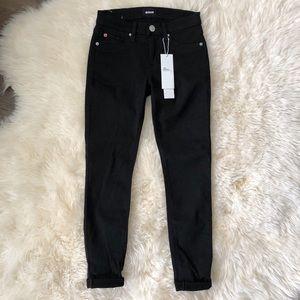 [NWT] HUDSON Jeans | Harkin Cropped Skinny Jeans